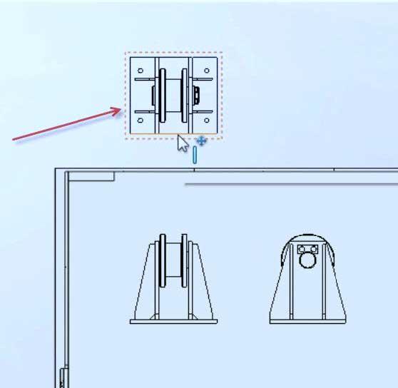 Построение-чертежей-из-3D-модели-17