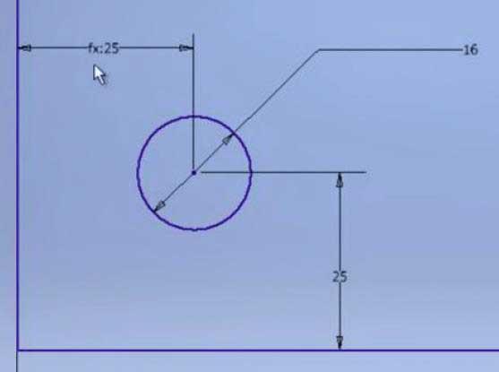 Работа-с-деталями-в-Inventor-10