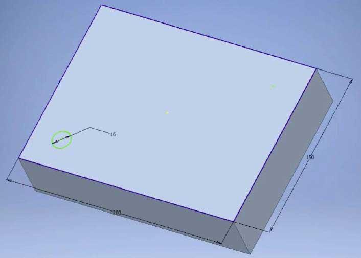 Работа-с-деталями-в-Inventor-8