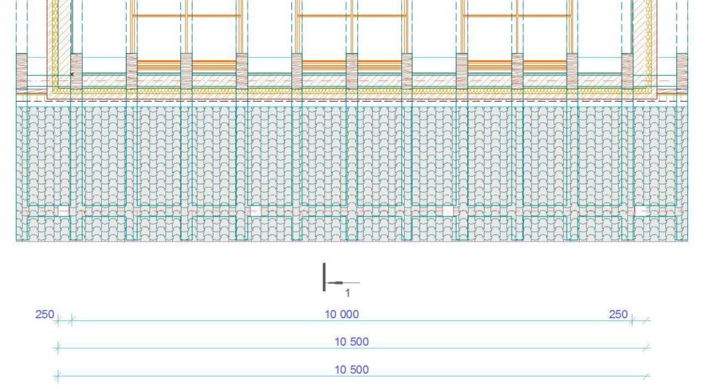 Редактирование-размеров-в-ArchiCAD-2
