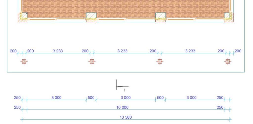 Редактирование-размеров-в-ArchiCAD-3