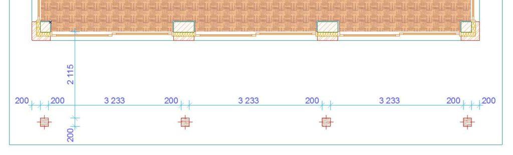 Редактирование-размеров-в-ArchiCAD-4