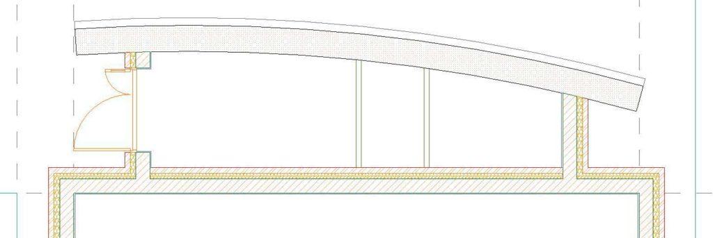 Создание-внутренних-дверей-в-ArchiCAD-3