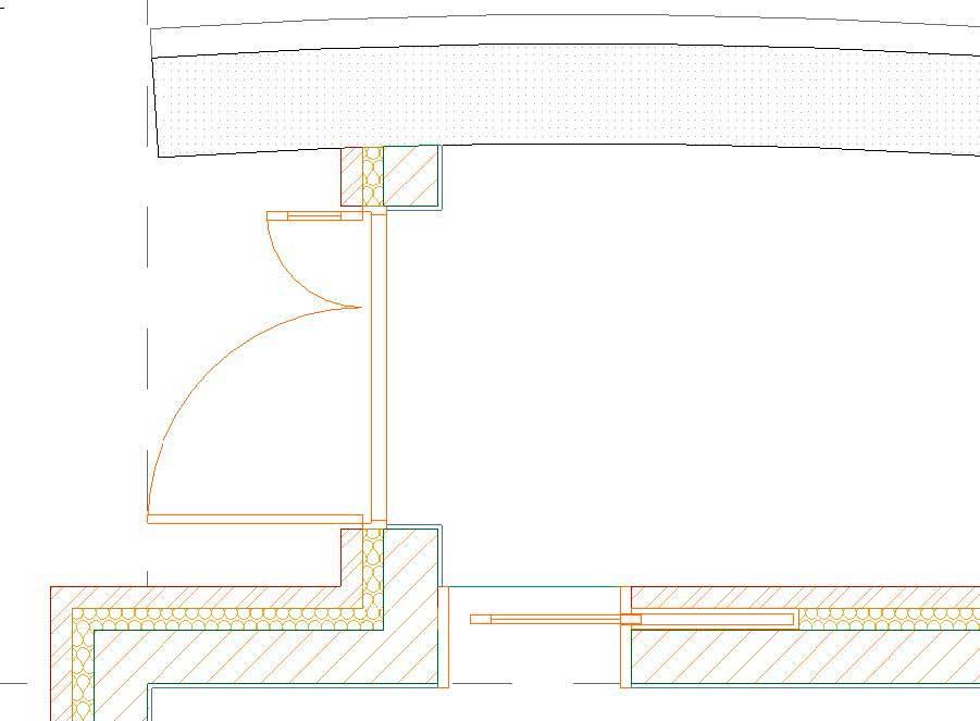 Создание-внутренних-дверей-в-ArchiCAD-4