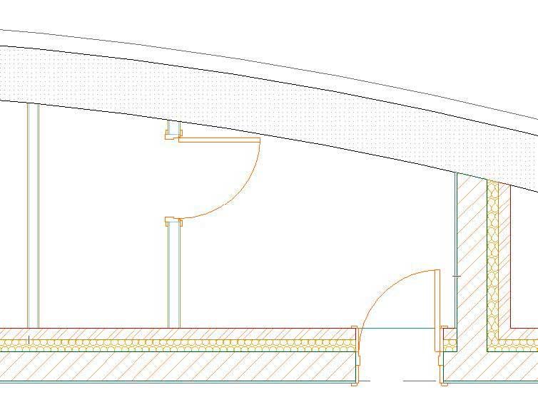 Создание-внутренних-дверей-в-ArchiCAD-5