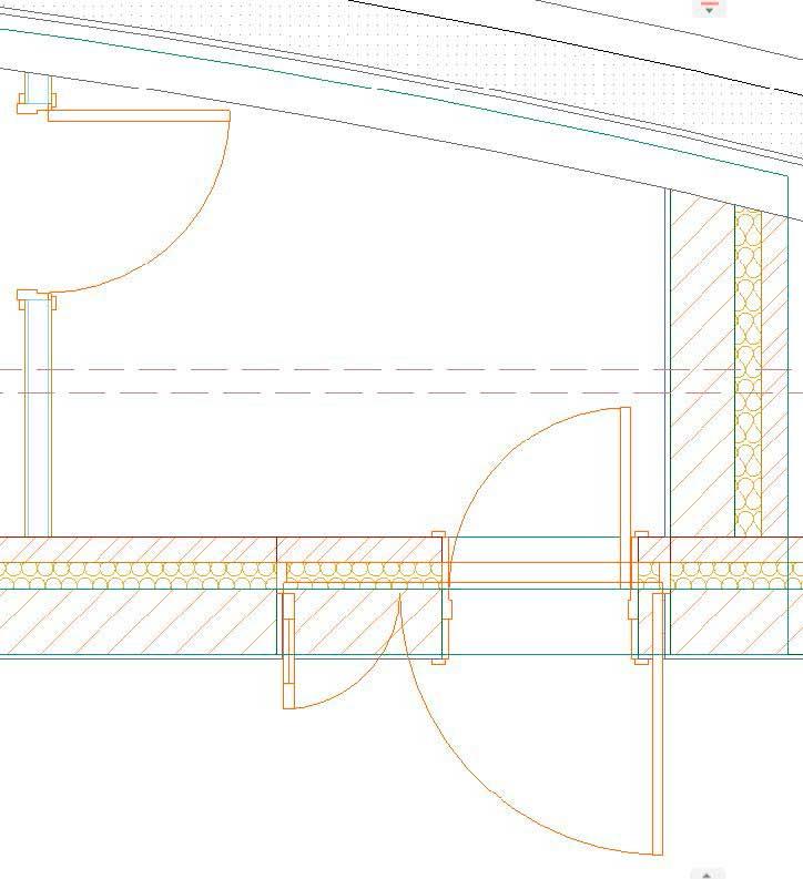 Создание-внутренних-дверей-в-ArchiCAD-7