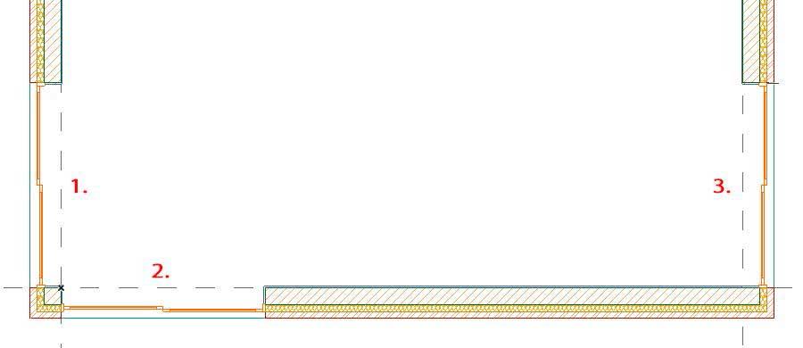 Создание-и-тиражирование-входных-и-раздвижных-дверей-в-ArchiCAD-10