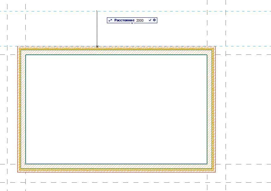 Создание-криволинейной-стены-в-ArchiCAD-3