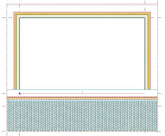 Создание-крыши-в-ArchiCAD-5