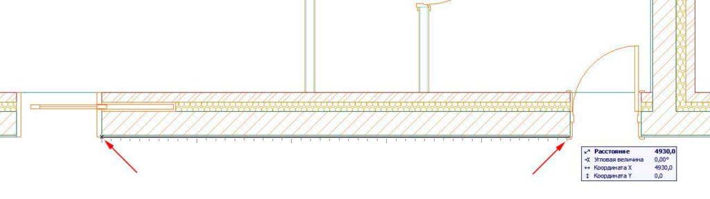 Создание-лестницы-в-ArchiCAD-1