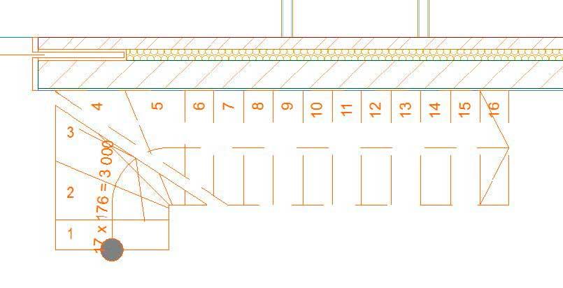 Создание-лестницы-в-ArchiCAD-12