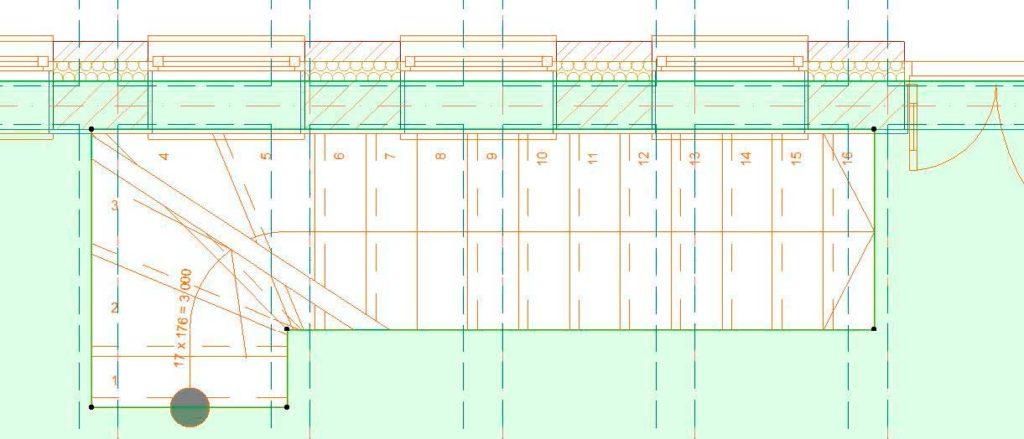 Создание-лестницы-в-ArchiCAD-14