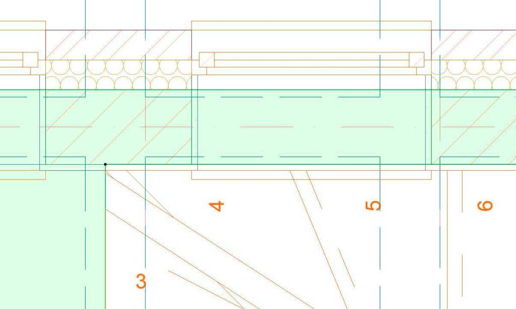 Создание-лестницы-в-ArchiCAD-15