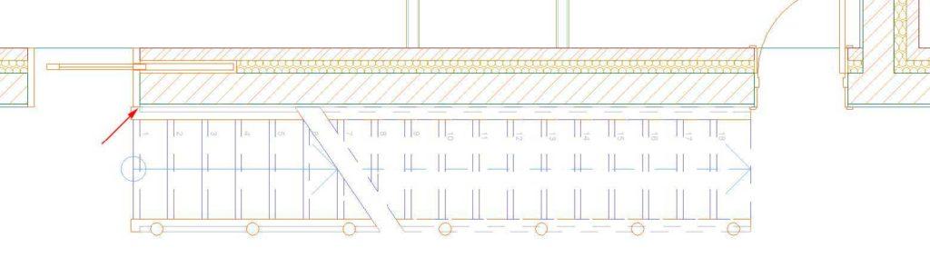 Создание-лестницы-в-ArchiCAD-2