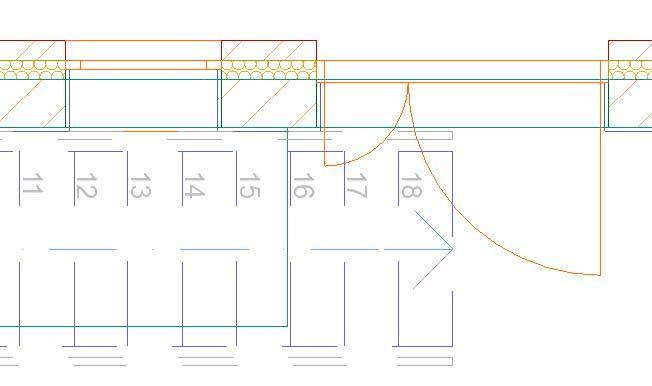 Создание-лестницы-в-ArchiCAD-3