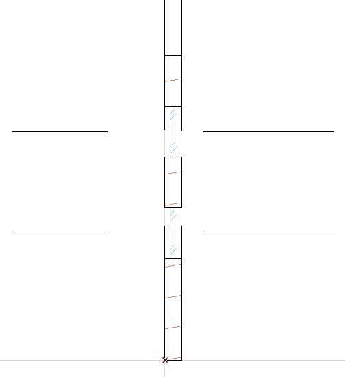 Создание-ограждений-в-ArchiCAD-9