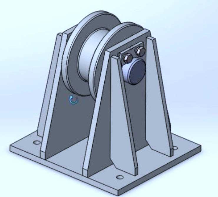 Создание-реалистичной-3d-модели-2