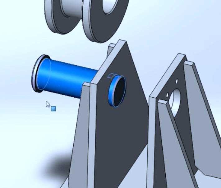 Создание-сборки-в-SolidWorks-17