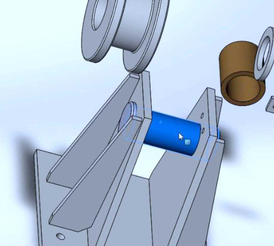 Создание-сборки-в-SolidWorks-19