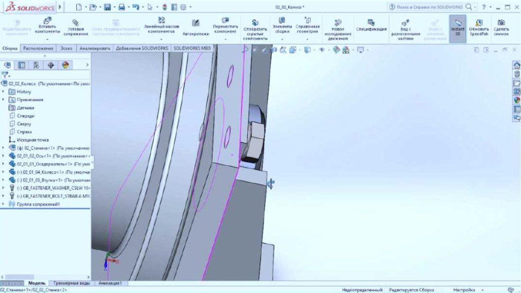 Создание-сборки-в-SolidWorks-53