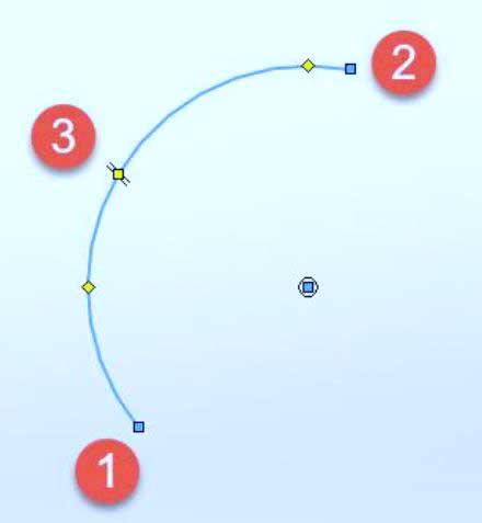 Создание-эскиза-в-SolidWorks-28