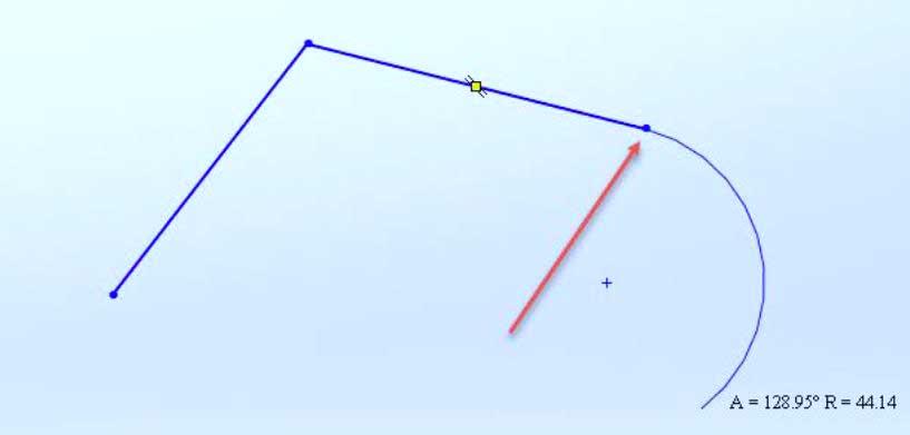 Создание-эскиза-в-SolidWorks-29