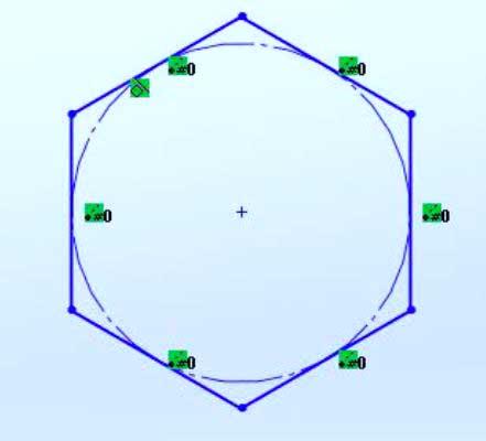 Создание-эскиза-в-SolidWorks-31
