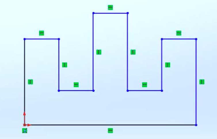 Создание-эскиза-в-SolidWorks-5