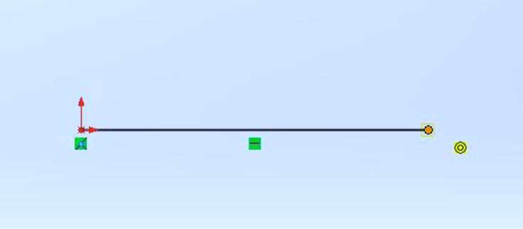 Создание-эскиза-в-SolidWorks-7