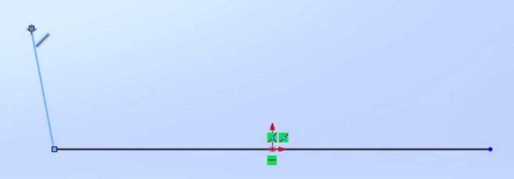 Сопряжения-(взаимосвязи)-в-SolidWorks-10