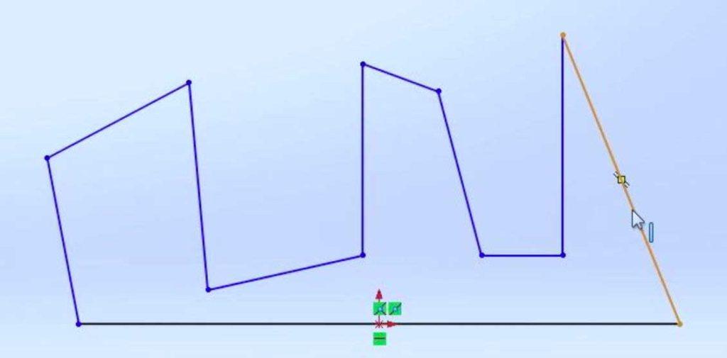 Сопряжения-(взаимосвязи)-в-SolidWorks-12