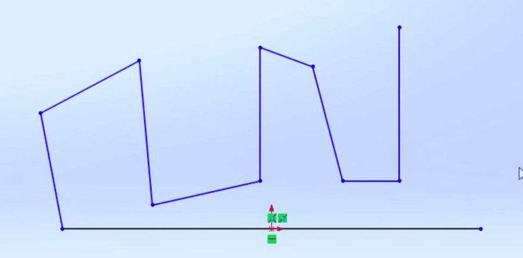 Сопряжения-(взаимосвязи)-в-SolidWorks-13