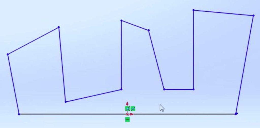 Сопряжения-(взаимосвязи)-в-SolidWorks-14