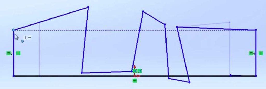 Сопряжения-(взаимосвязи)-в-SolidWorks-20