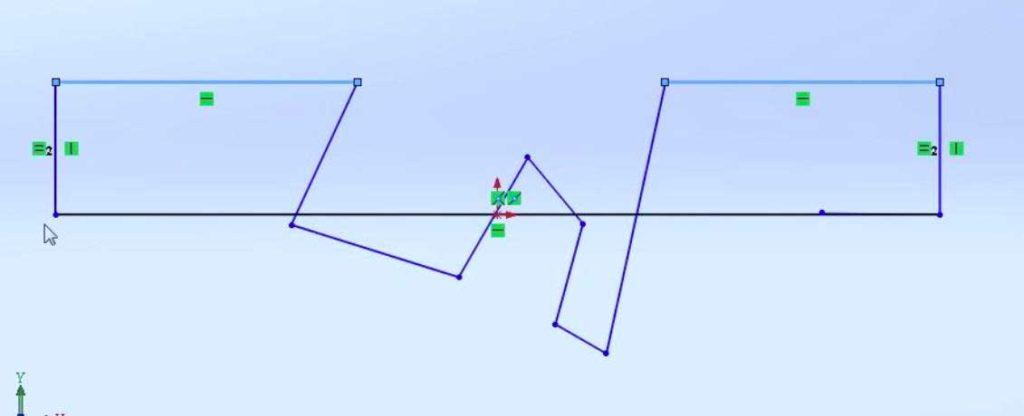 Сопряжения-(взаимосвязи)-в-SolidWorks-22