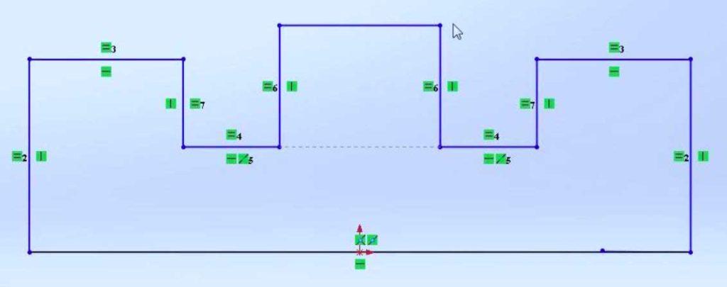 Сопряжения-(взаимосвязи)-в-SolidWorks-26