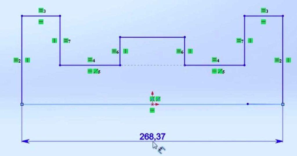 Сопряжения-(взаимосвязи)-в-SolidWorks-28