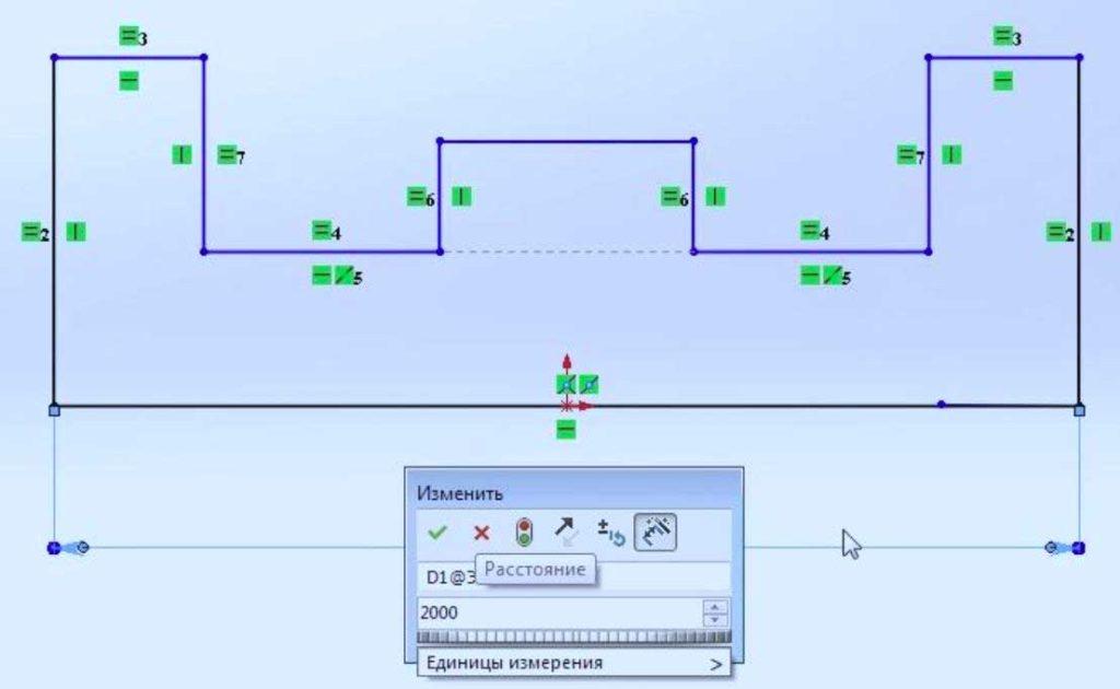 Сопряжения-(взаимосвязи)-в-SolidWorks-29