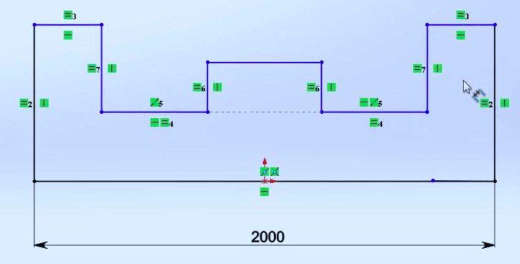 Сопряжения-(взаимосвязи)-в-SolidWorks-30