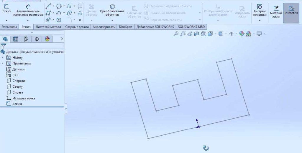 Сопряжения-(взаимосвязи)-в-SolidWorks-36