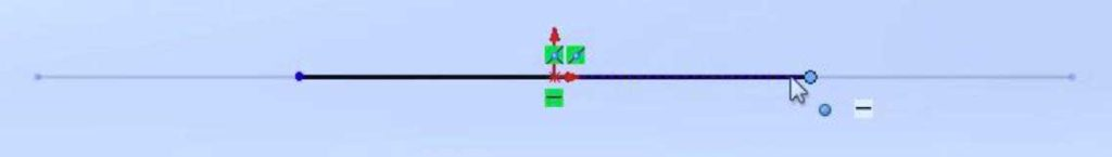 Сопряжения-(взаимосвязи)-в-SolidWorks-7