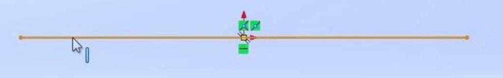 Сопряжения-(взаимосвязи)-в-SolidWorks-8