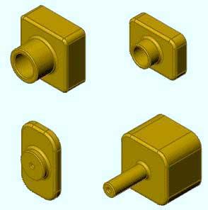 Таблица-параметров-в-SolidWorks-1
