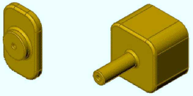 Таблица-параметров-в-SolidWorks-10