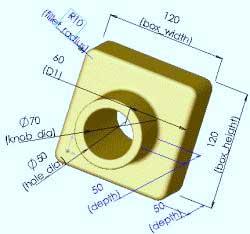 Таблица-параметров-в-SolidWorks-2