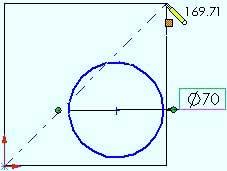 Таблица-параметров-в-SolidWorks-3