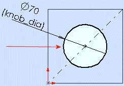 Таблица-параметров-в-SolidWorks-4