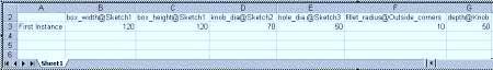 Таблица-параметров-в-SolidWorks-5