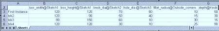 Таблица-параметров-в-SolidWorks-7
