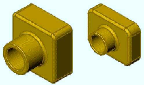 Таблица-параметров-в-SolidWorks-9